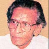 Sarshar Siddiqi Poetry, Sarshar Siddiqi Shayari