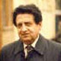 Saleem Shahid Poetry, Saleem Shahid Shayari