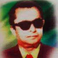 Mahmood Ayaz Poetry, Mahmood Ayaz Shayari