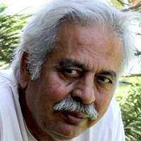 Anwar Sen Roy Poetry, Anwar Sen Roy Shayari