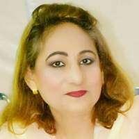 Imrana Mushtaq Poetry, Imrana Mushtaq Shayari