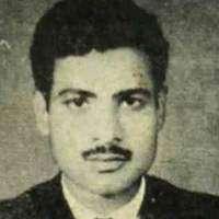 Ejaz Asif Poetry, Ejaz Asif Shayari
