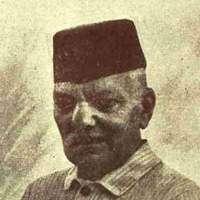 Chandar Bhan Kaifi Dehelvi Poetry, Chandar Bhan Kaifi Dehelvi Shayari