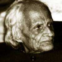 RAIS AMROHVI Poetry, RAIS AMROHVI Shayari
