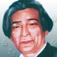 Jaan Nisar Akhtar Poetry, Jaan Nisar Akhtar Shayari