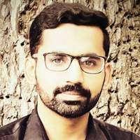 Syed Qais Raza Poetry, Syed Qais Raza Shayari