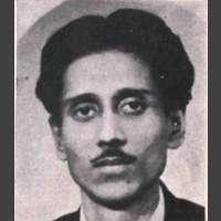 Ezaz Afzal Poetry, Ezaz Afzal Shayari
