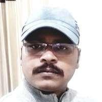 Gyanendra Vikram Poetry, Gyanendra Vikram Shayari