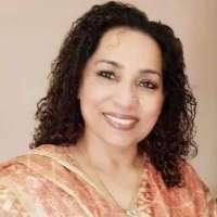 Dr Nighat Nasim Poetry, Dr Nighat Nasim Shayari