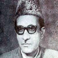 Dil Ayyubi Poetry, Dil Ayyubi Shayari