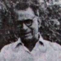 Furqat Kakorvi Poetry, Furqat Kakorvi Shayari