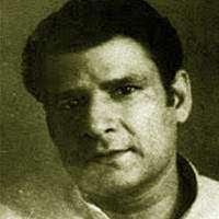 Dushyant Kumar Poetry, Dushyant Kumar Shayari