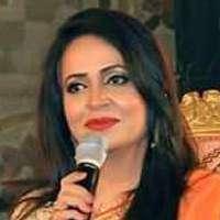 Ambareen Haseeb Ambar Poetry, Ambareen Haseeb Ambar Shayari