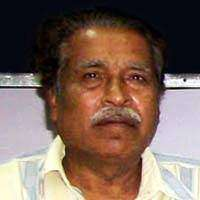 Fasih Akmal Poetry, Fasih Akmal Shayari