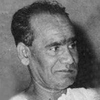 Asad Bhopali Poetry, Asad Bhopali Shayari