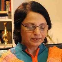 Yasmeen Hameed Poetry, Yasmeen Hameed Shayari