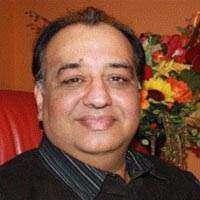 Khalid Malik Sahil Poetry, Khalid Malik Sahil Shayari