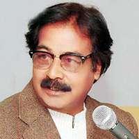 Dr Azam Poetry, Dr Azam Shayari