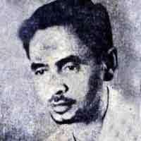 Abrar Azmi Poetry, Abrar Azmi Shayari