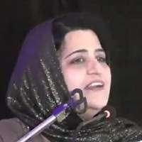 Yasmeen Sahar Poetry, Yasmeen Sahar Shayari