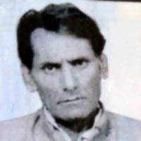 Kaif Bhopali Poetry, Kaif Bhopali Shayari