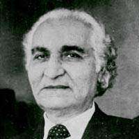 Akhtar Saeed Khan Poetry, Akhtar Saeed Khan Shayari