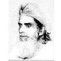 Behzad Lakhnavi Poetry, Behzad Lakhnavi Shayari