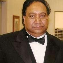 Iftikhar Naseem