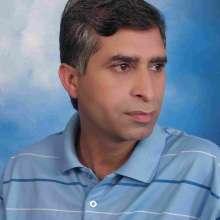 Ahmed Ataullah