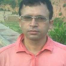 Idris Babur