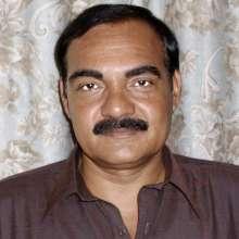 Afzal Gohar Rao