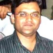 Ahmed Khial