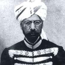 Khushi Muhammad Nazir