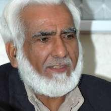 Riaz Majeed