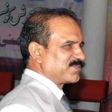 Rehman Hafeez