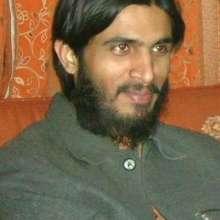 Rafaqat Raazi