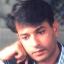 Saleem Sagar