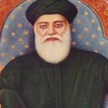 Sachal Sarmast