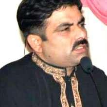 Sajjad Baloch