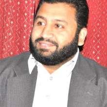 Syed Anser