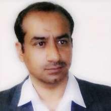 Shahid Makli