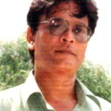 Arif Shafiq