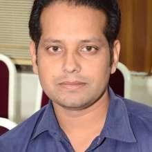 Ali Yasir