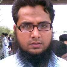 Adnan Bashir