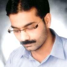 Nadeem Gullani