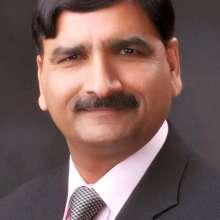 Azam Kamal