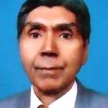 Akbar Hameedi