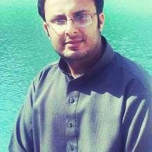Hammad Niazi