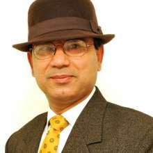 Imran Ul Haq Chohan