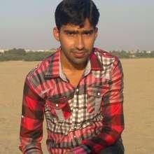 Irfan Aarij